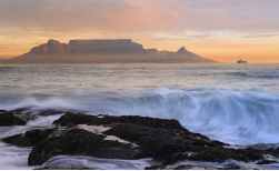 Premium Reise: Wonders of South Africa, 20 Tage