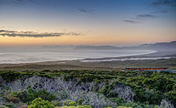 Hermanus, Gansbaai & Arniston