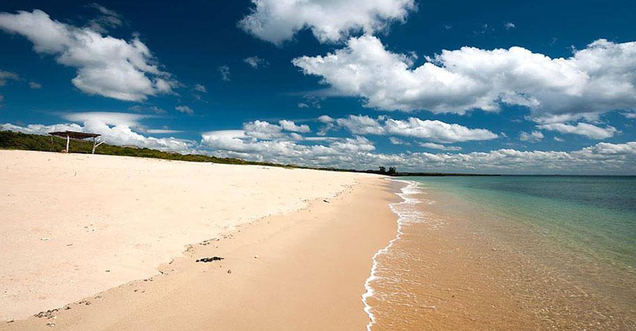 mozambique nuarro-beach-lodge
