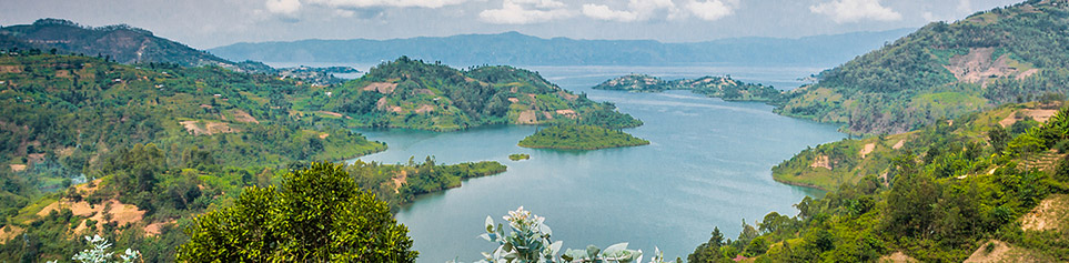 Ruanda Reisetipps